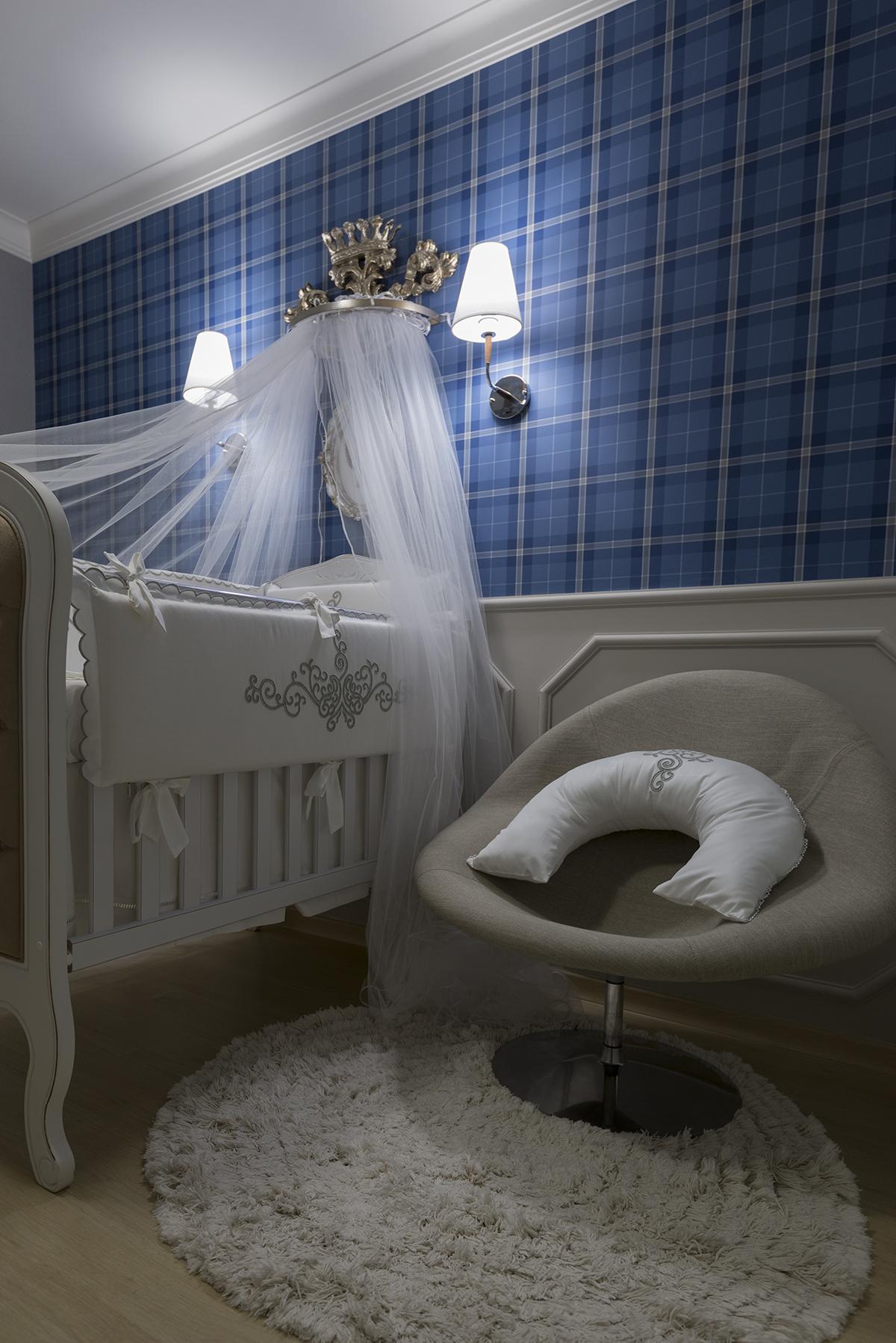 NID quartos de bebe lucas_13 cópia