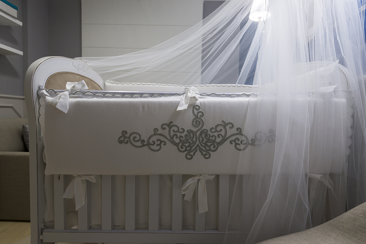 NID quartos de bebe lucas_15 cópia